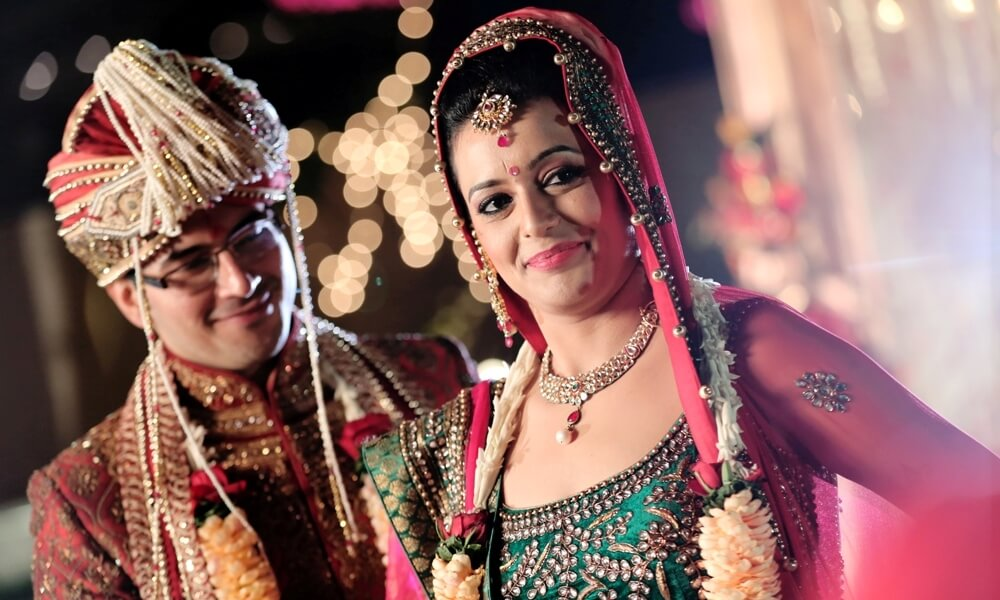 Best Candid Photographer in Lucknow